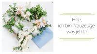 Trauzeuge _was_jetzt
