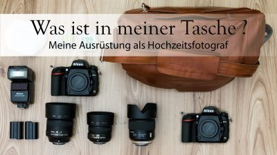 Equipment Bild