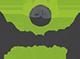 Matt-Pixel Fotografie Logo
